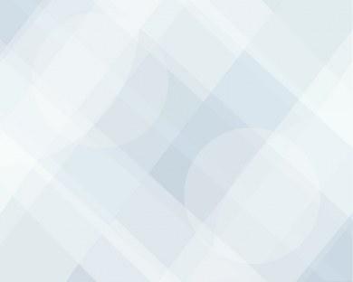 geometric wallpaper murals papiers de paris. Black Bedroom Furniture Sets. Home Design Ideas