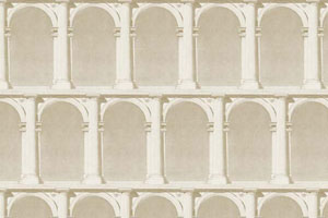 wallpaper Architecture