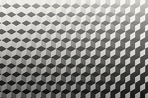 wallpaper Geometrical