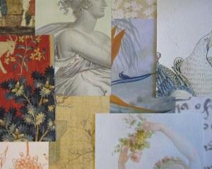 Order a wallpaper sample