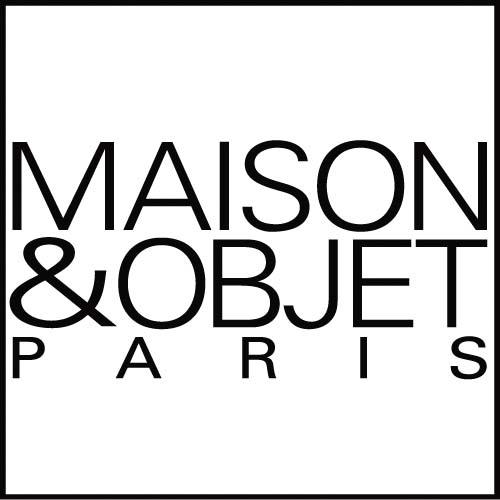 Maison&Objet salone2014