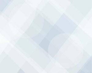 DesignLux #3 - Carta da parati