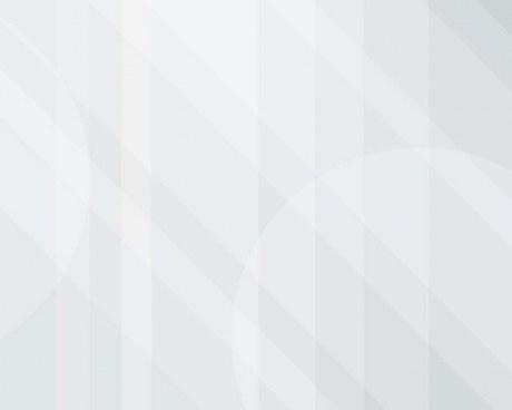 DesignLux #2 - Carta da parati