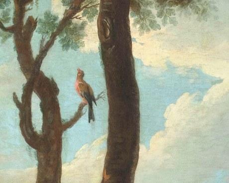 Pannello Paesaggio N°10 - Pannelli decorativi