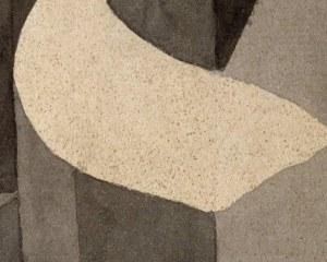 Astratto - Paul Klee - carta da parati