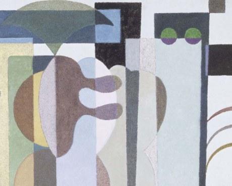 Kandinsky - Carta de Parati
