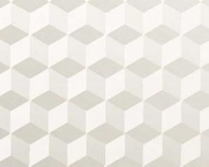 DesignLux#1 - Carta da parati