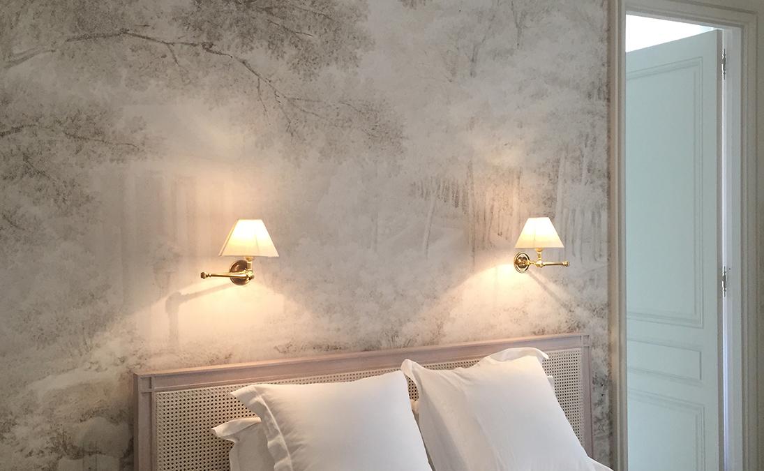 papier peints panoramiques et nouveaux designs papiers. Black Bedroom Furniture Sets. Home Design Ideas