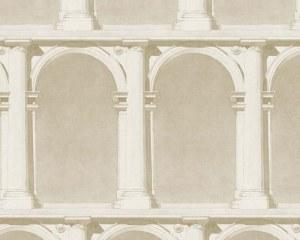 Arches et Colonnes /3 - Papier peint