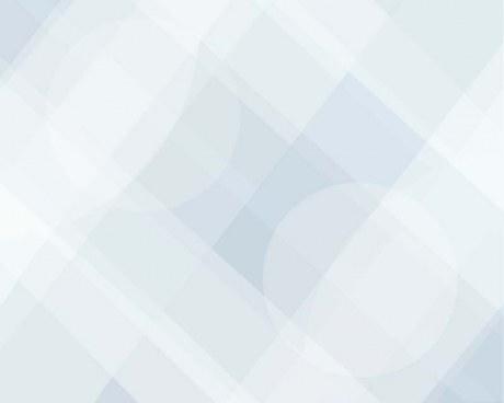 DesignLux #3 - Papier peint