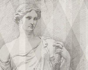Antico - Papier peint
