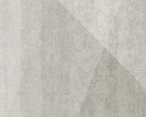 DesignLux #5 - Papier peint